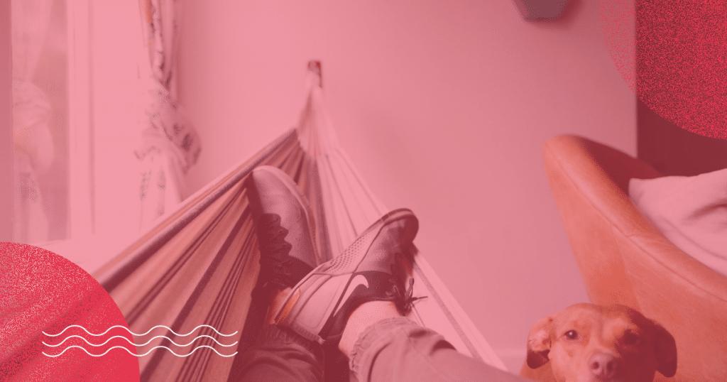6 dicas para combater o cansaço mental e físico após horas de produção