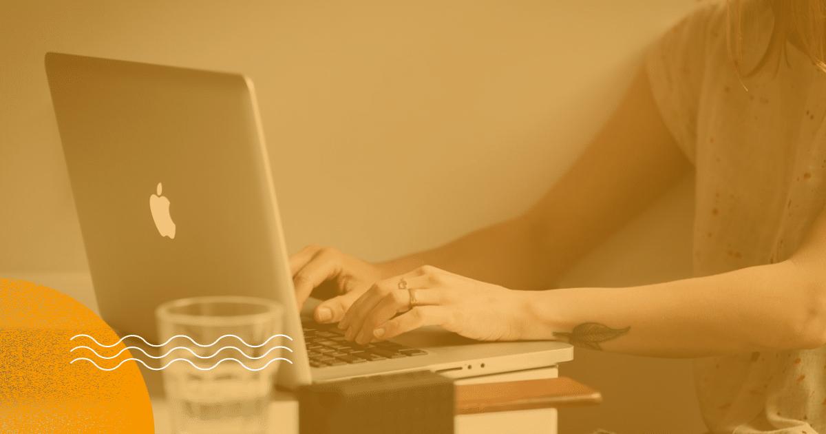 Como o funciona o funil de vendas do planejamento de conteúdo?