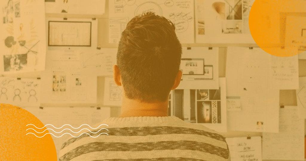 Como encontrar ideias de conteúdo perfeitas para o seu público? Estes 6 métodos vão facilitar a sua vida!