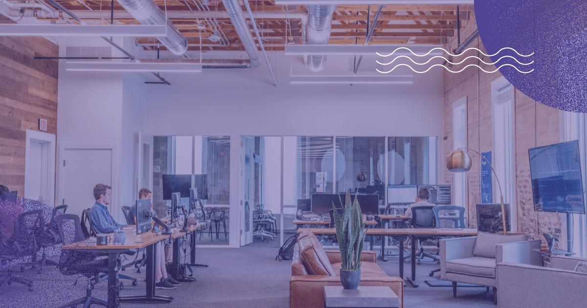 6 aplicativos para trabalhar remotamente com sucesso