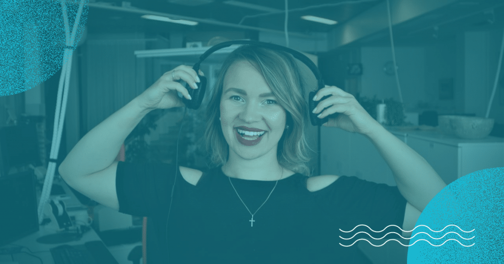 Podcast: conheça sua história, importância e como produzi-lo estrategicament