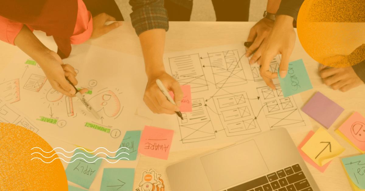 Tendências de trabalho freelance para 2021: prepare-se para um novo ciclo