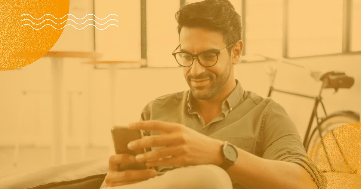 Instagram para Freelancers e Autônomos