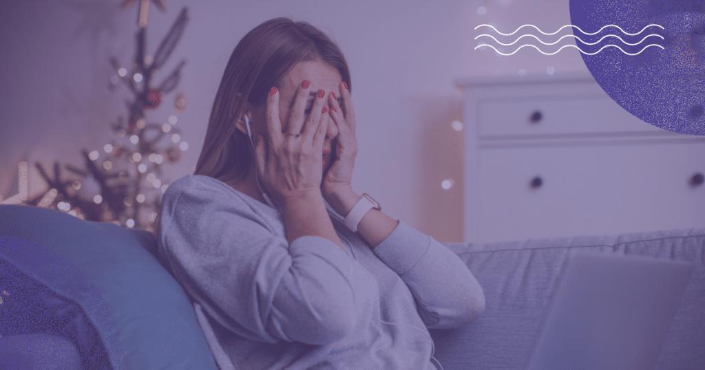 Depressão na vida freelancer