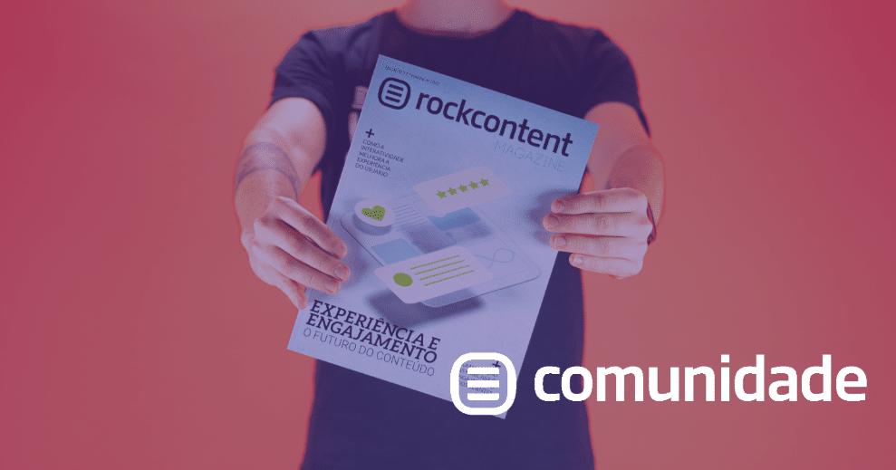 redatores rock content magazine
