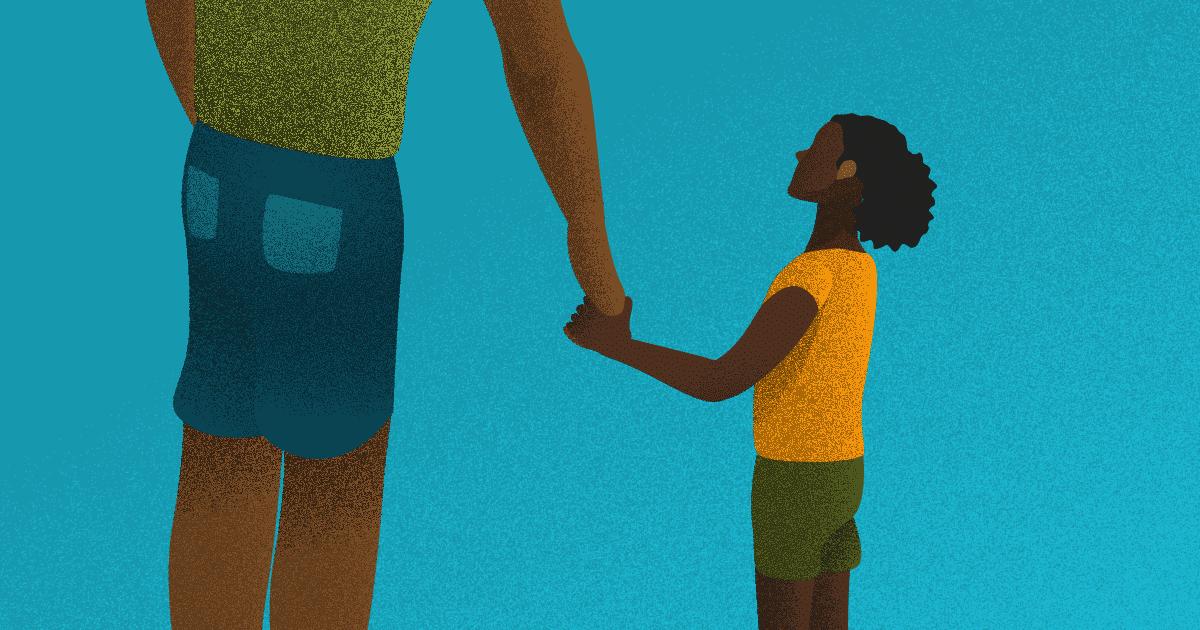 Como a vida freelancer me deixou mais próxima dos meus filhos