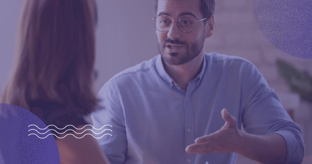 Como alinhar expectativas com seus clientes