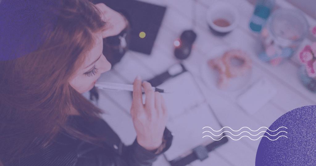 Como organizar suas tarefas como freelancer