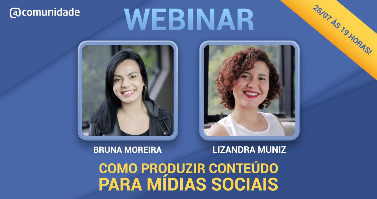Como produzir conteúdo para mídias sociais - Prancheta 2 cópia