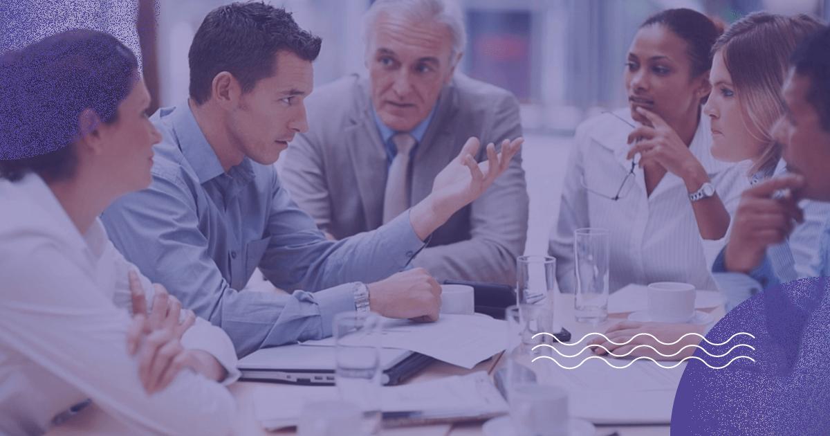 Customer experience na vida freelancer