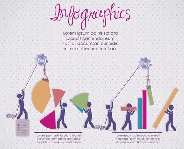 infografico-grafico