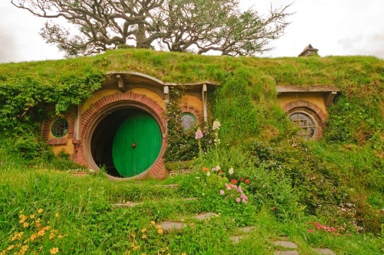 o-hobbit-condado