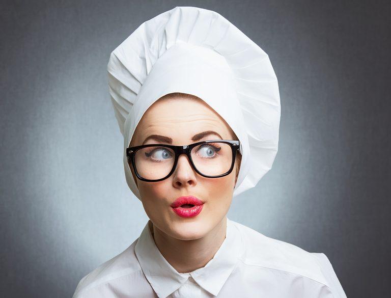 redator-de-sucesso-chef