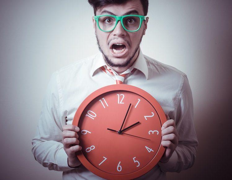 As melhores técnicas para organizar o tempo e as ideias de um redator freelancer
