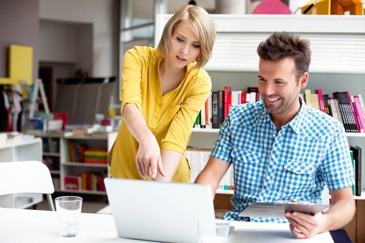 4 dicas para escrever um guest post que converte em assinantes