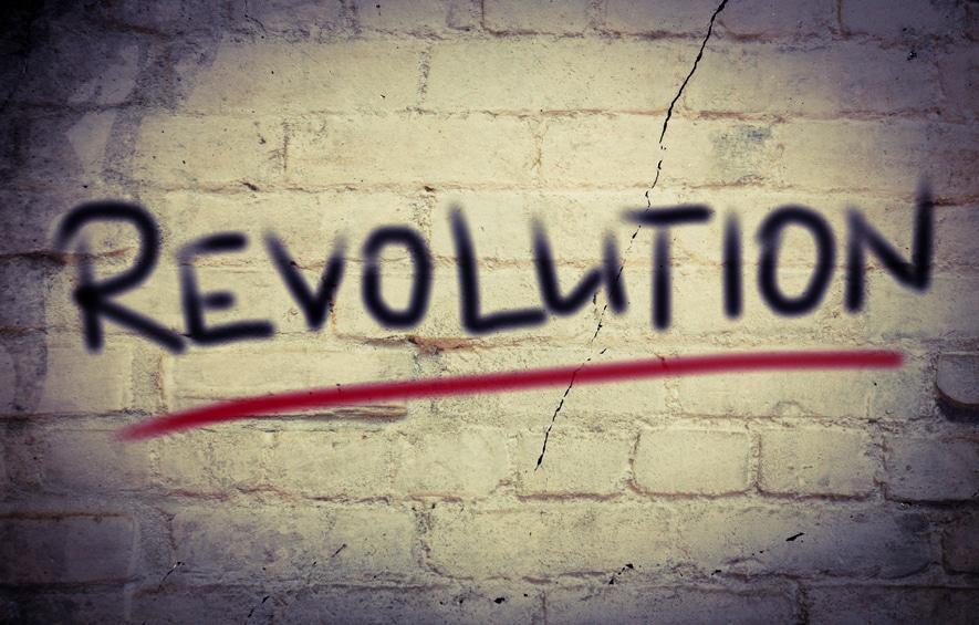 jeito-de-escrever-revolucao