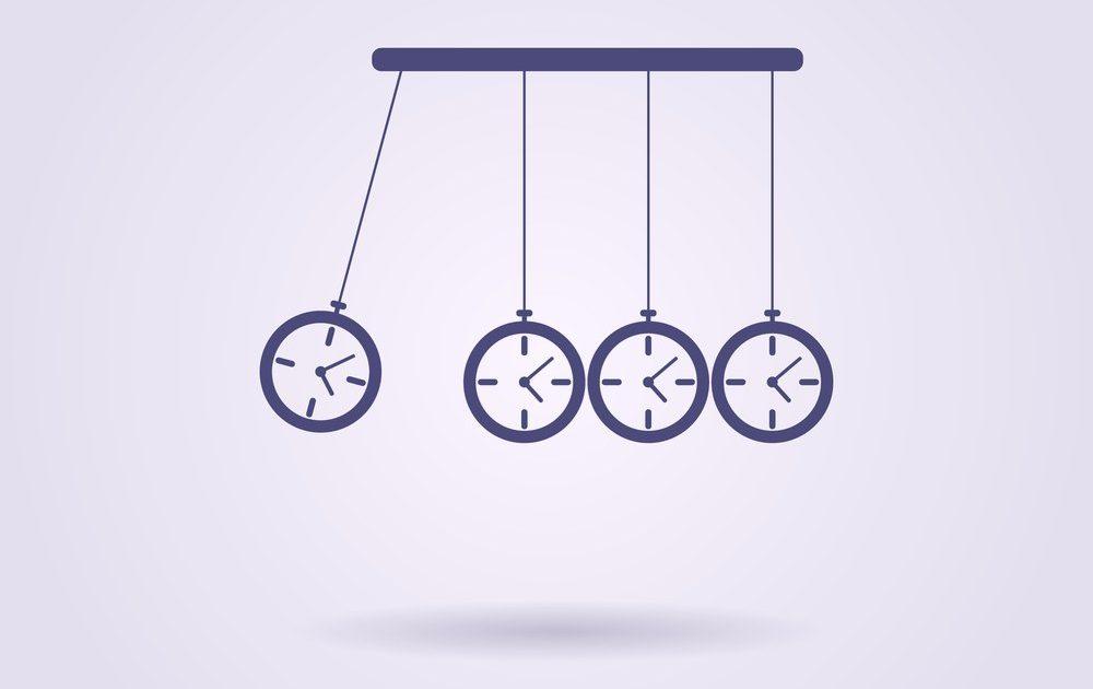 O que é procrastinação e por que redatores fazem isso?