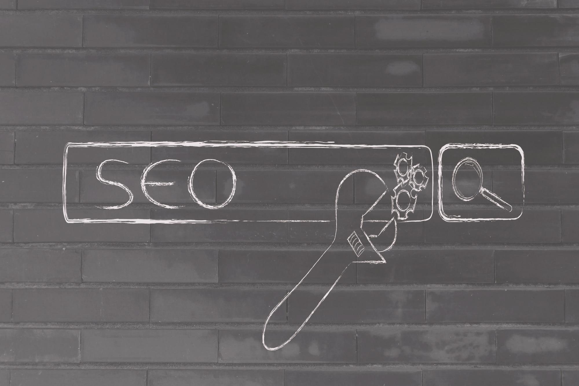 Redator freelancer: o que você precisa saber sobre SEO