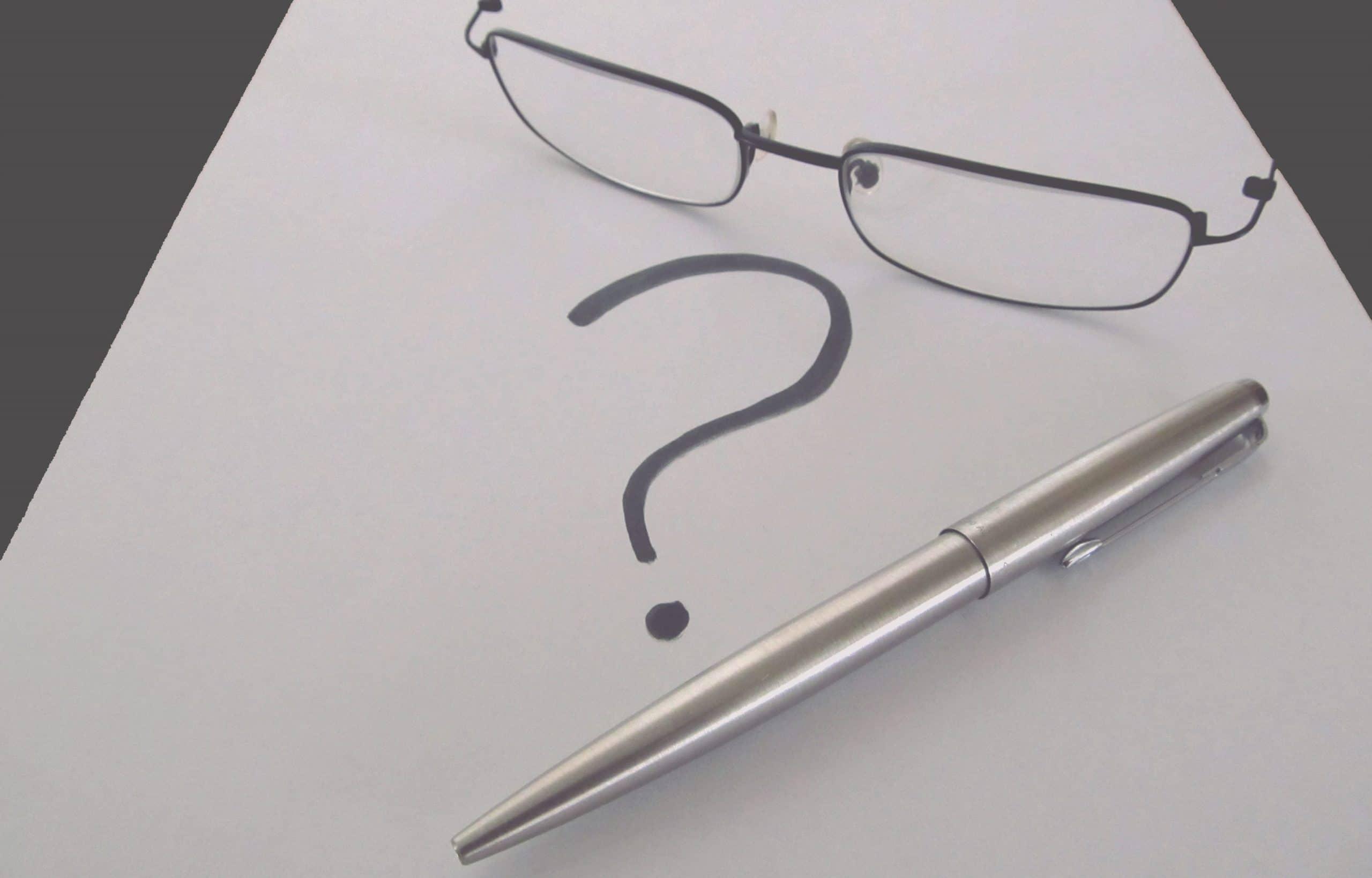 3 questões que todo freelancer precisa responder antes de escrever um artigo