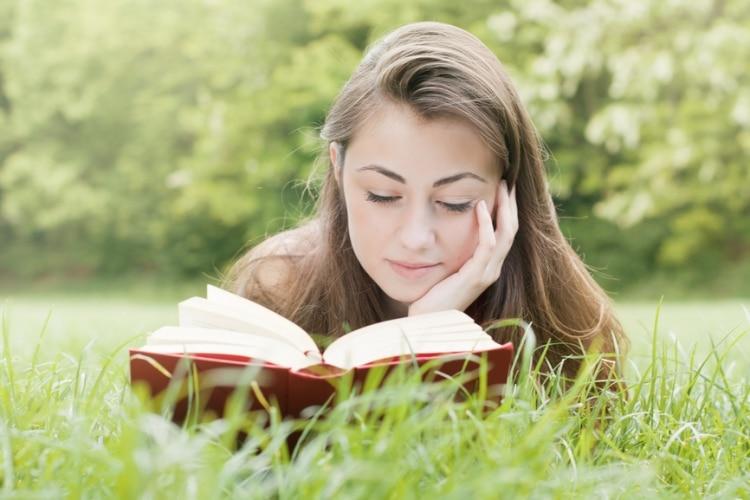 livros-tecnicos-leitura