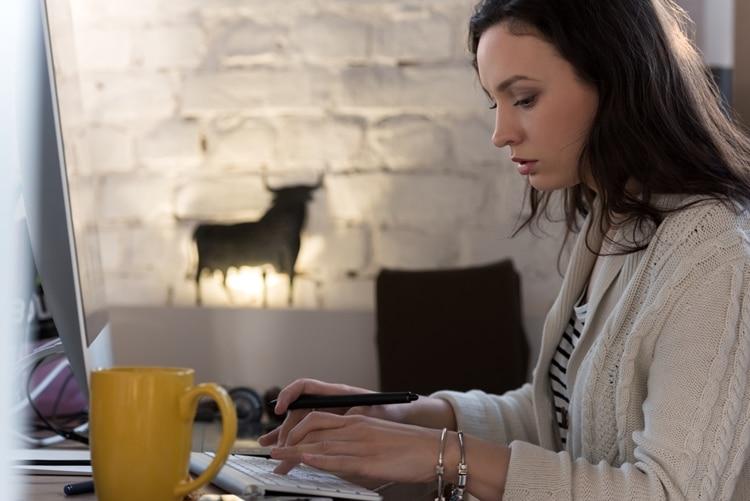 Quais exigências profissionais você precisa para ser um redator freelancer?