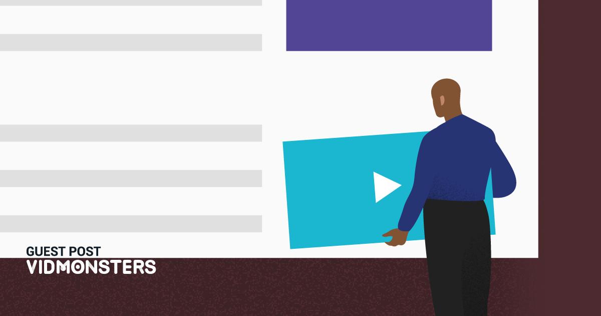 tipos de vídeo para incluir na sua estratégia