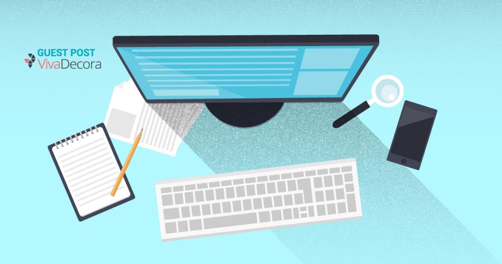 14 ferramentas para designers: da criação ao gerenciamento