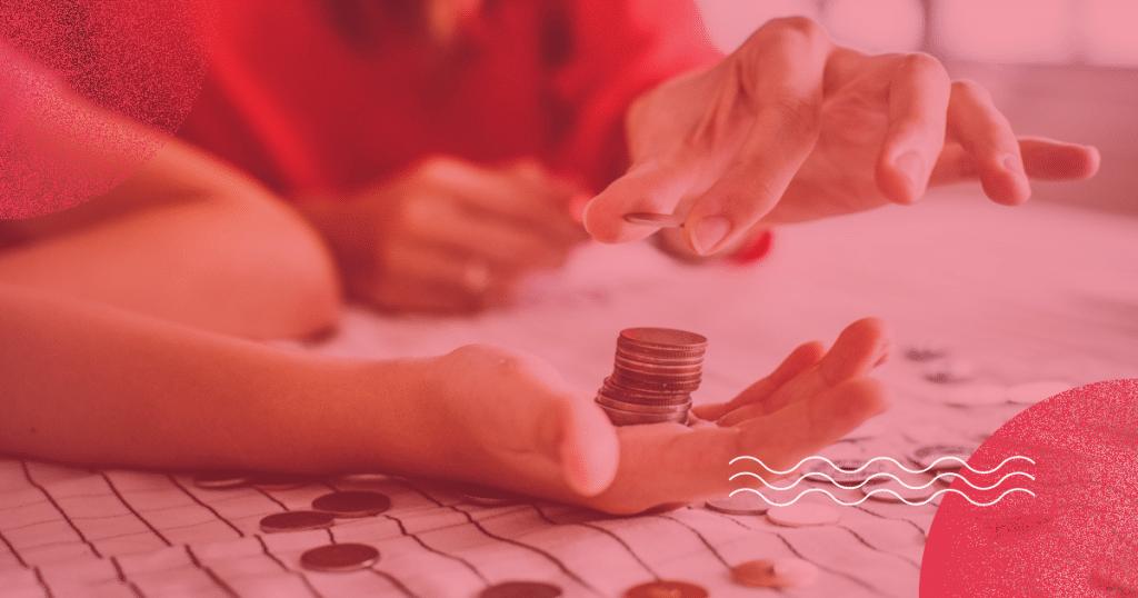 Como reduzir gastos