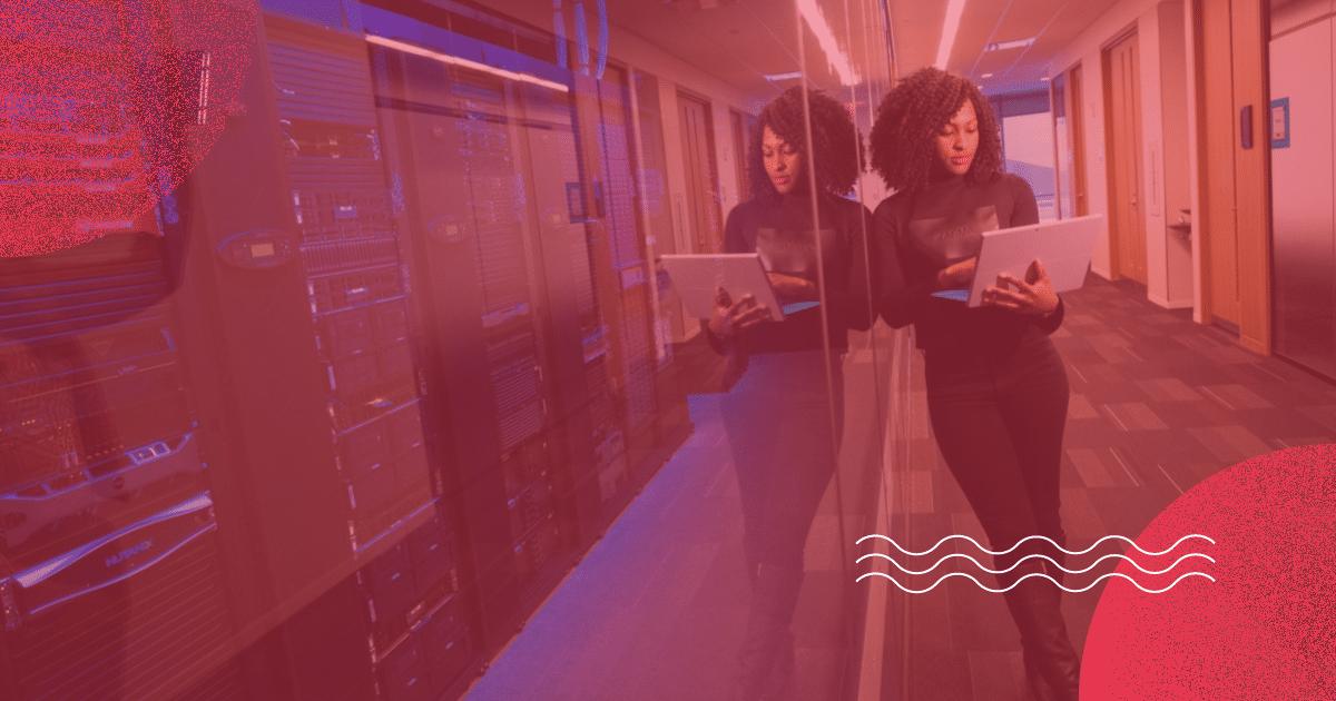 Big Data para Freelancers