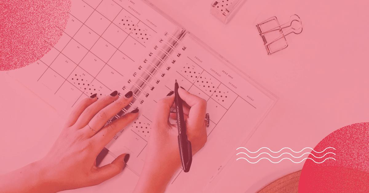 Controle de Produtividade e Faturamento: aprenda a usar planilha que vai salvar sua rotina!