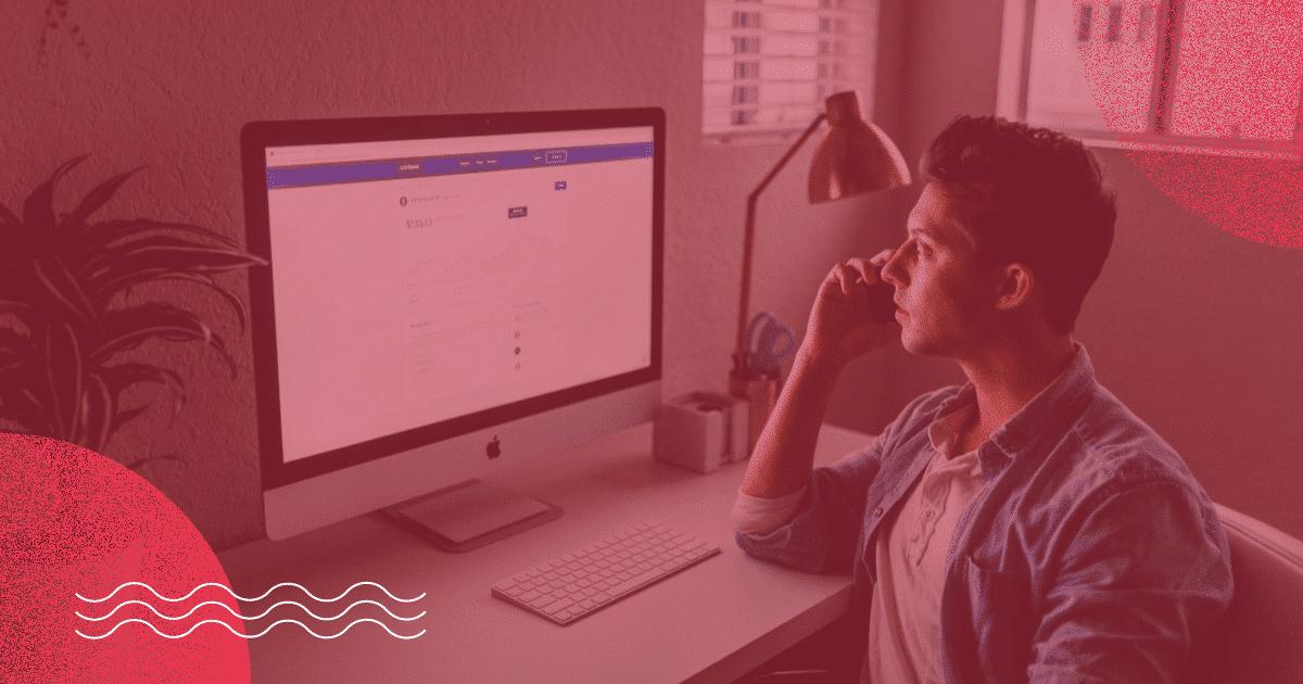 Como se tornar um gerente de projetos freelance
