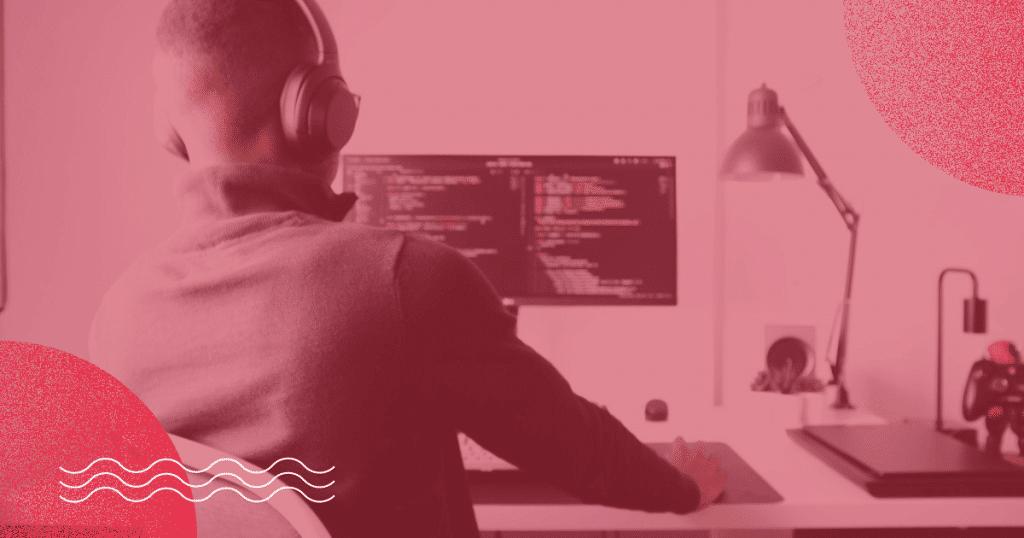 Habilidades para desenvolvedores web