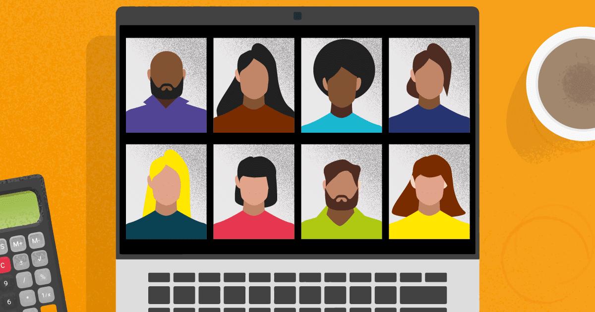 Como é Viver de Freela: convidamos 8 profissionais autônomos para compartilhar suas histórias!
