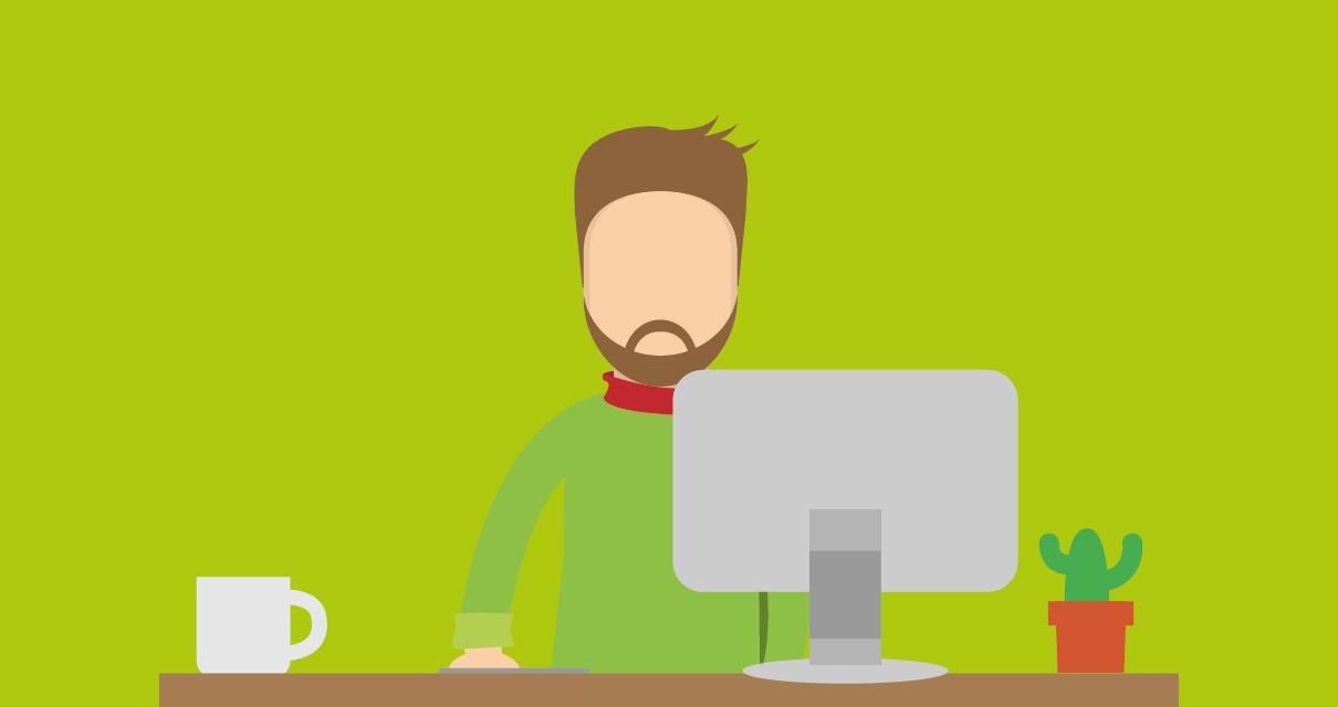 Redator e revisor freelancer