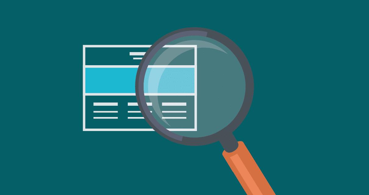 Google Analytics um guia rápido para monitorar o seu blog!
