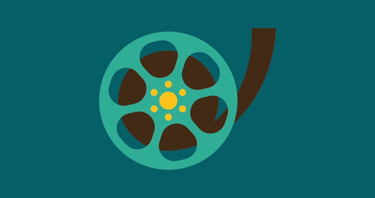 Conteúdo audiovisual