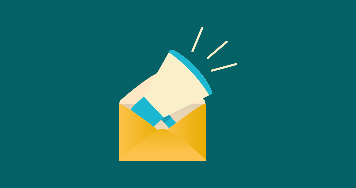 Como escrever uma newsletter para engajar o seu público?