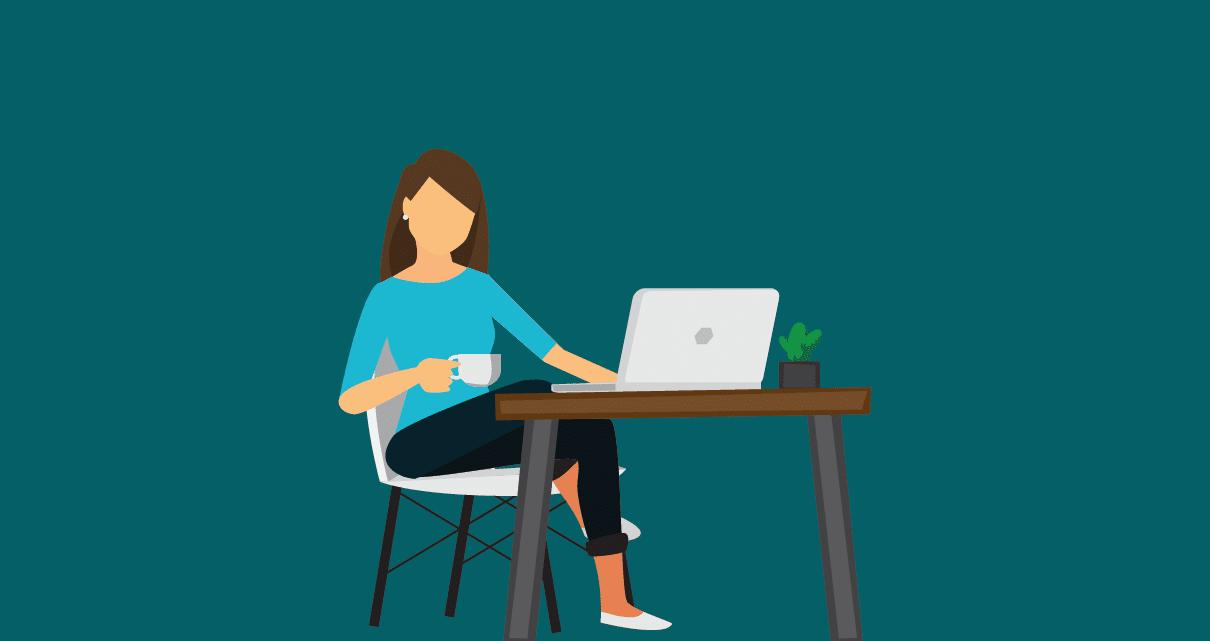 Como melhorar um post sem muito trabalho?