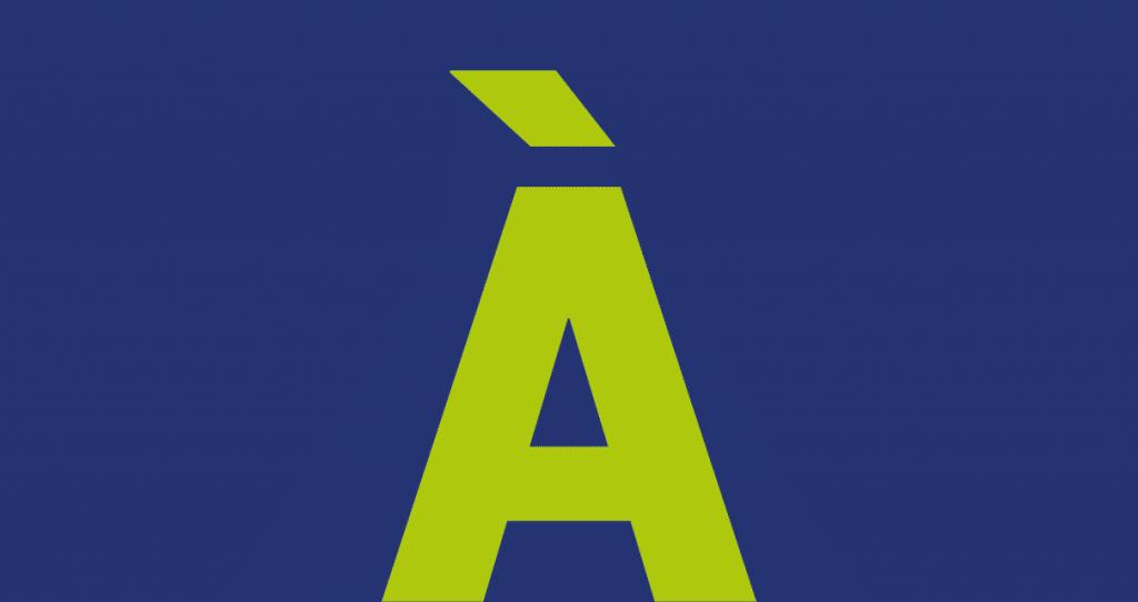 """Uma letra """"a"""" craseada. Guia avançado de uso da crase."""