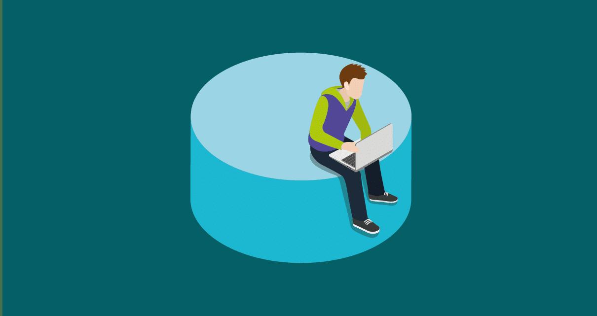 webwriting