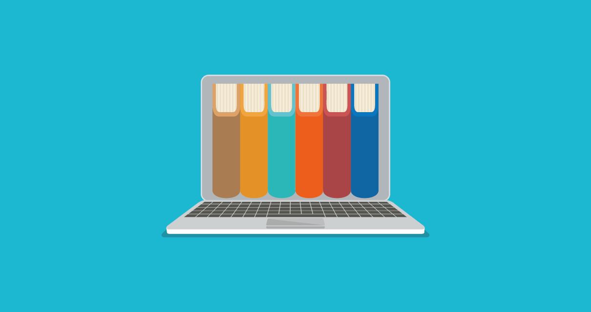 livros sobre revisão