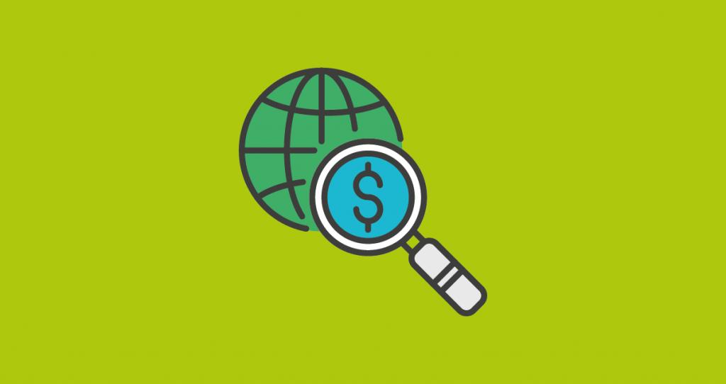 Explorando o mundo do Marketing Freelancer