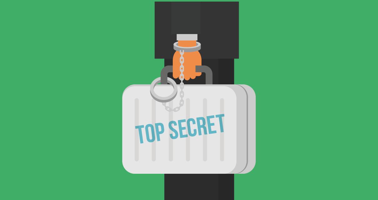 Freelancer de sucesso segredos