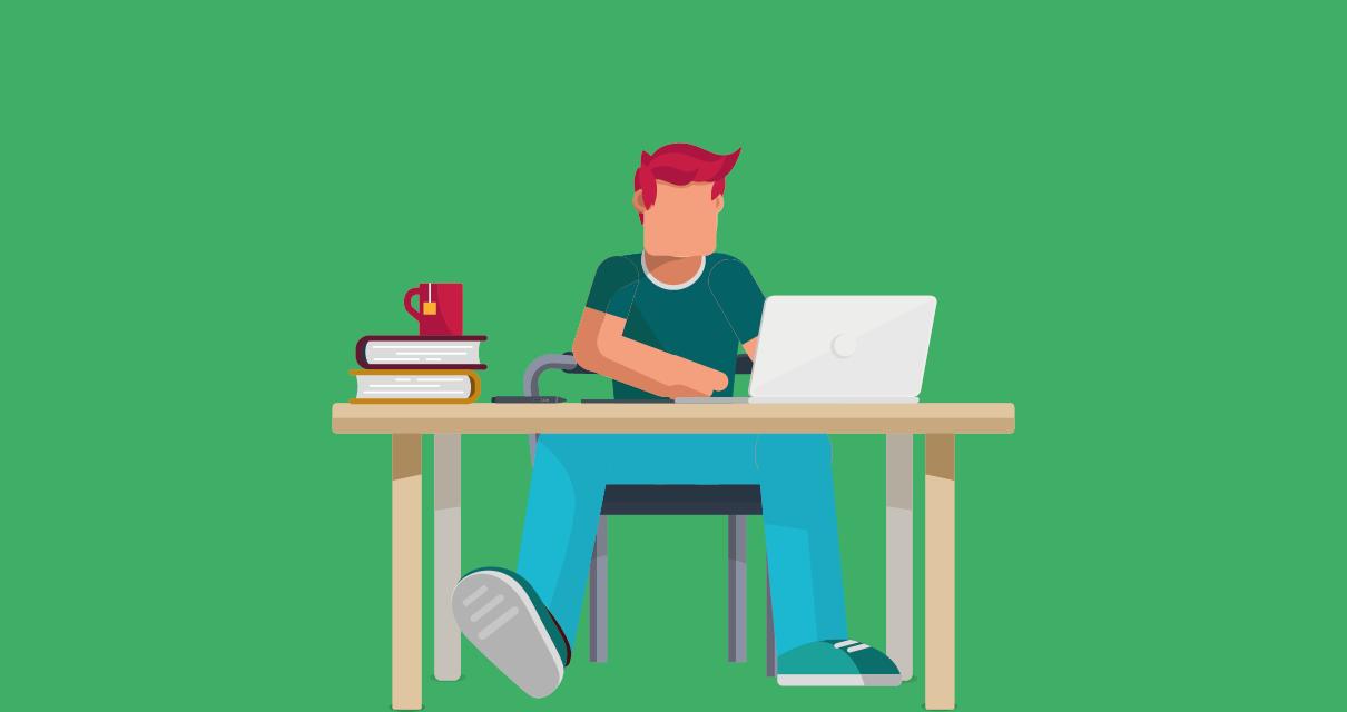 Planejador Freelancer de Conteúdo