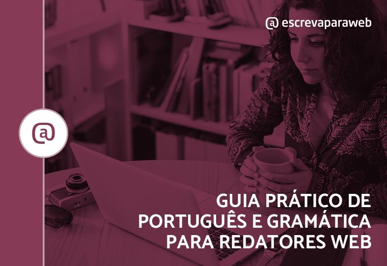guia-pratico-de-portugues-e-gramatica