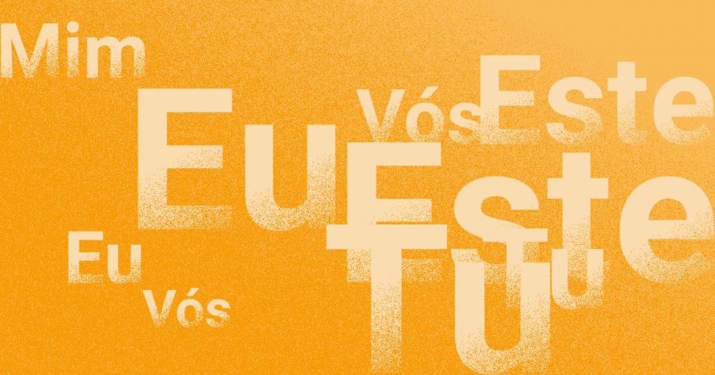 O que são pronomes? O guia mais completo da língua portuguesa!