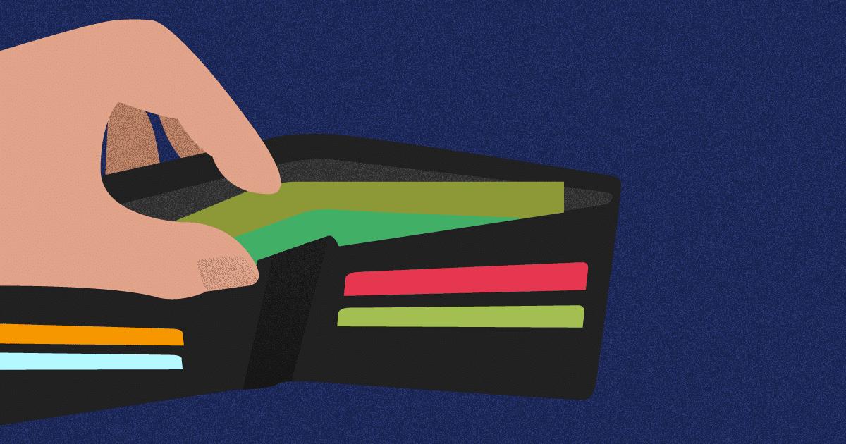 Por que cobrar mais caro