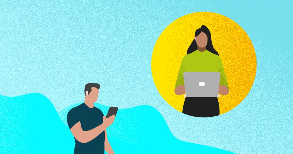 por que contratar freelancers