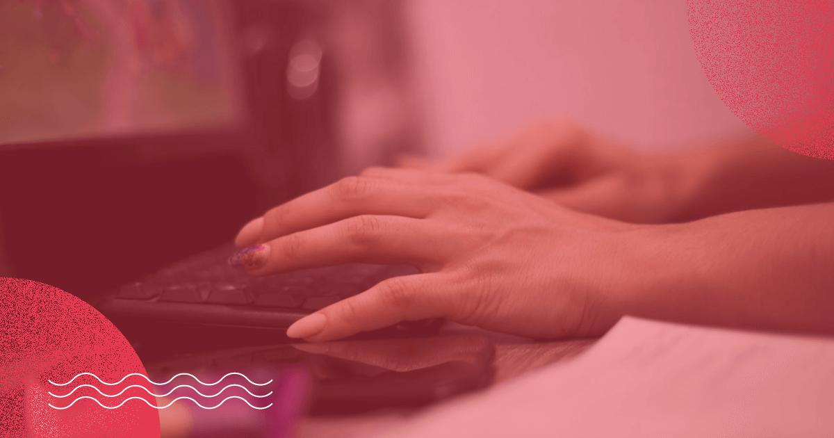 Profissões freelance em alta para 2021