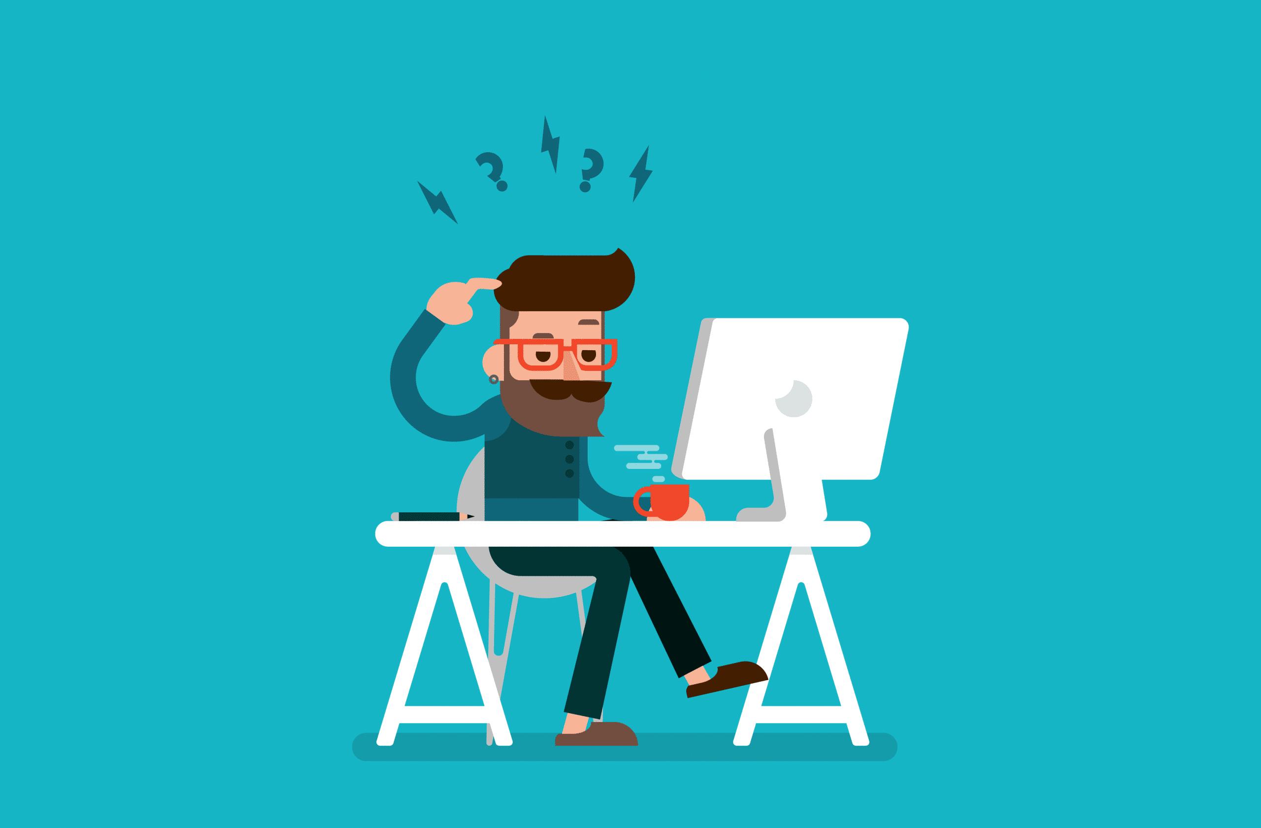 escrever-conteudos-tecnicos-redator
